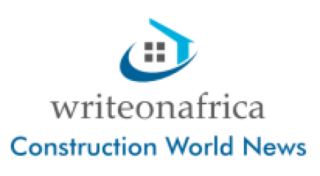 writeonafrica